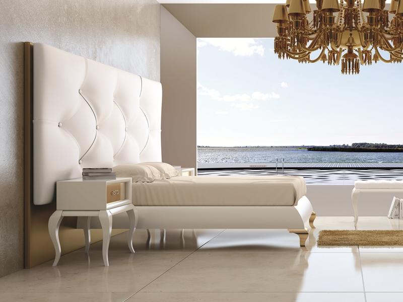 remise importante sur cet article. Black Bedroom Furniture Sets. Home Design Ideas