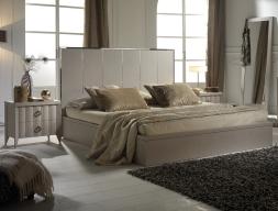 Bedroom. Mod: SENA