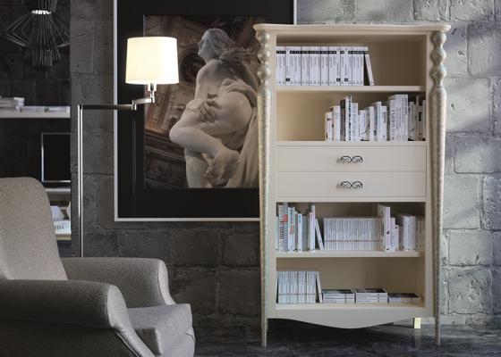Bookshelf .Mod: PA9720