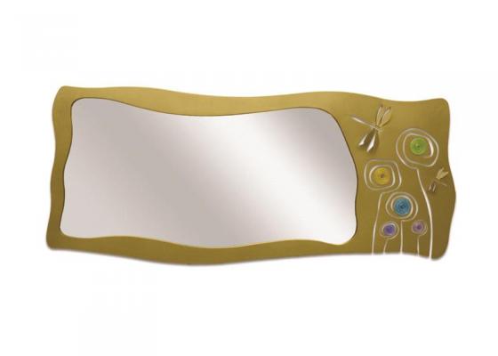Mirror. Mod. LIBELULAS
