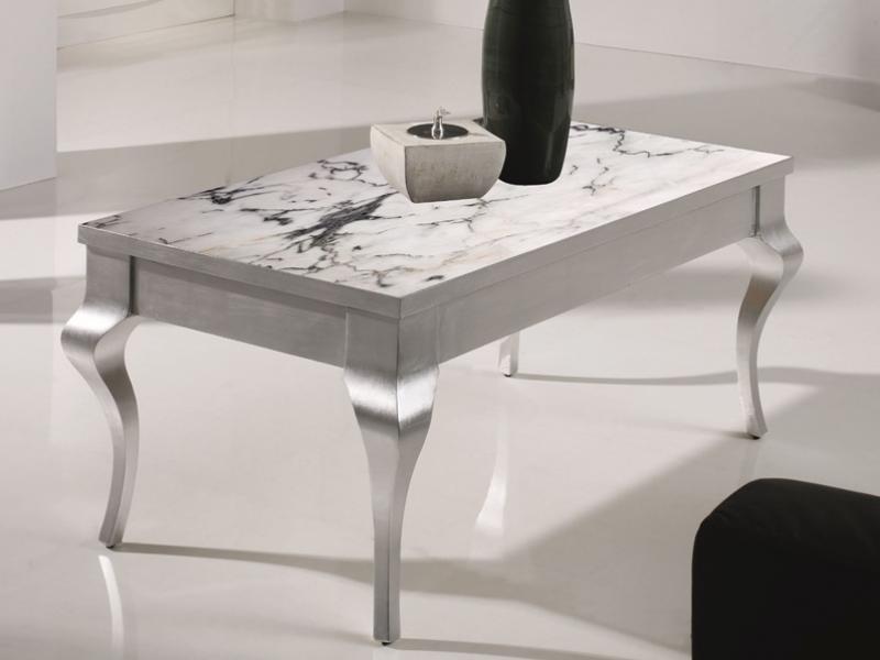 Table basse avec plateau relevable mod scarlett for Table basse scandinave avec plateau relevable