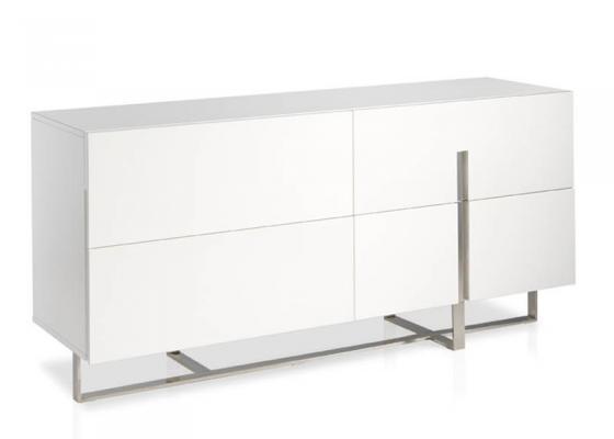 Sideboard . Mod. ROSA-4C