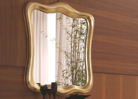 Mirror. Mod: DANA ANCHO