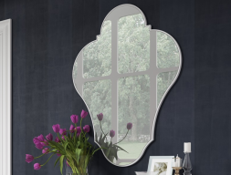 Lacquered mirror, mod: NP168B