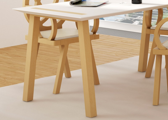 Extensible dining table mod omegagmg1101 for Dining table extensible