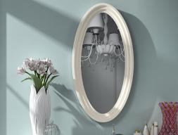 Mirror, mod: GA9414