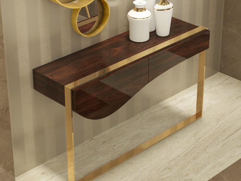 console mod le mans. Black Bedroom Furniture Sets. Home Design Ideas