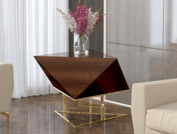 Auxiliary table, mod: ANSE