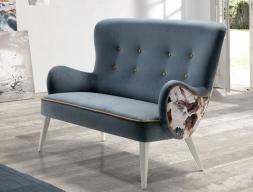 Sofa, mod: AGORA