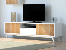 T.V stand, mod: HOME06