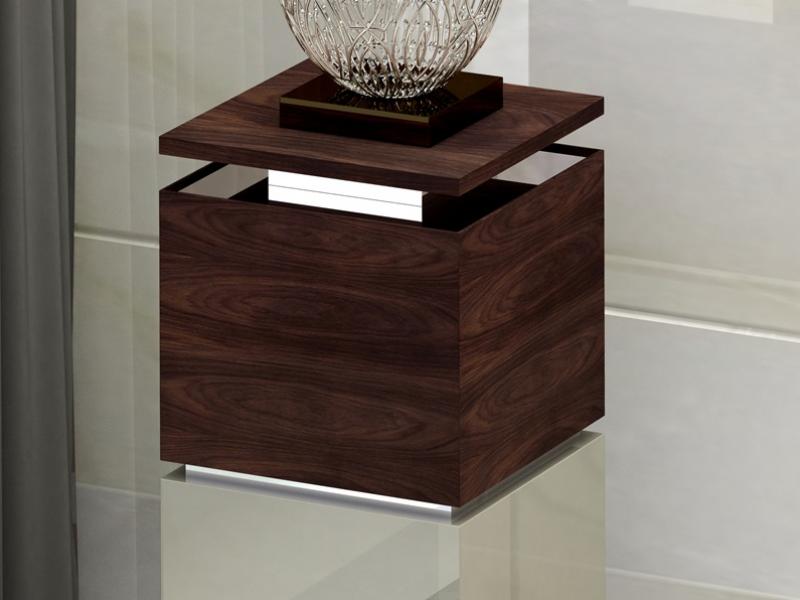 Pedestal column, mod: TALLET