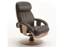 Relax armchair, mod: CELIA