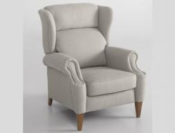 Relax armchair, mod: OXFORD