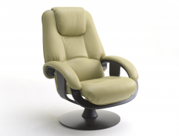Relax armchair, mod: ARGOS