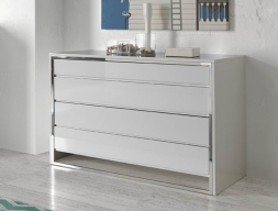 Chest of drawers . Mod: LENNA
