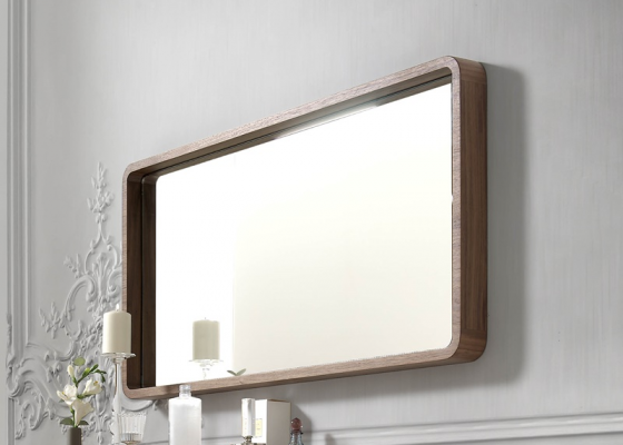 Mirror. Mod. NORA