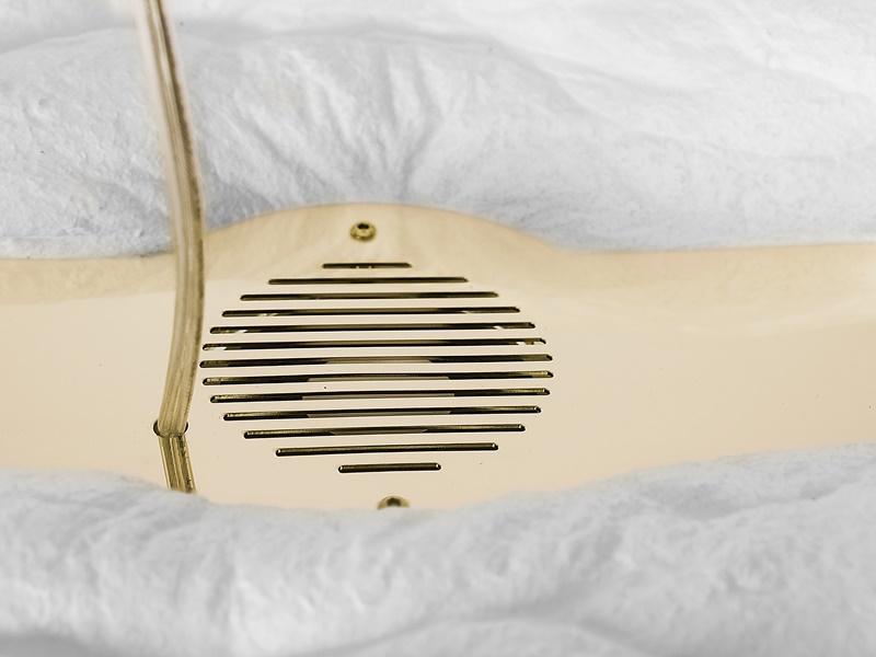 Ceiling lamp. Mod. CLOUD LAMP BIG
