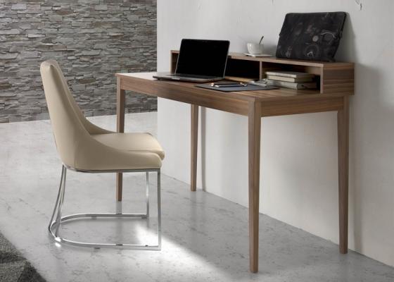 Office desk . Mod. VARSOVIA