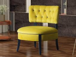 Armchair. Mod: DOM