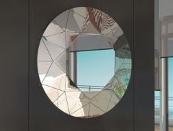 Mirror, mod: BRIGITTE