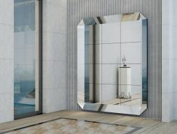 Mirror, mod: BATH