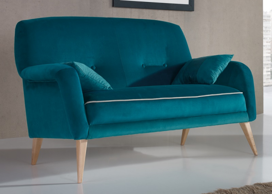 Sofa. Mod: DANEMARK