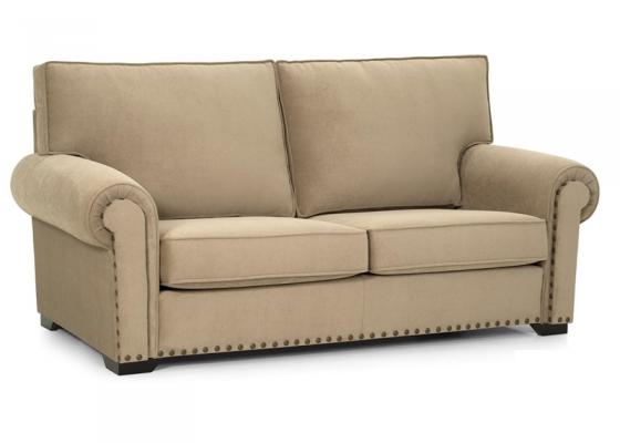 Sofa. Mod: BIANCO