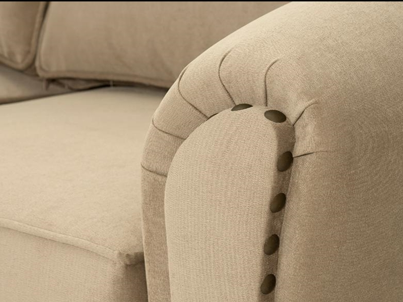 Sofa. Mod: VERONA