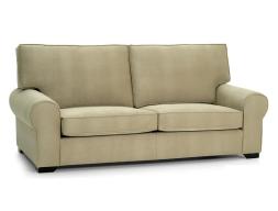 Sofa. Mod: PORTOBELLO