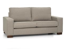 Sofa. Mod: OCEAN