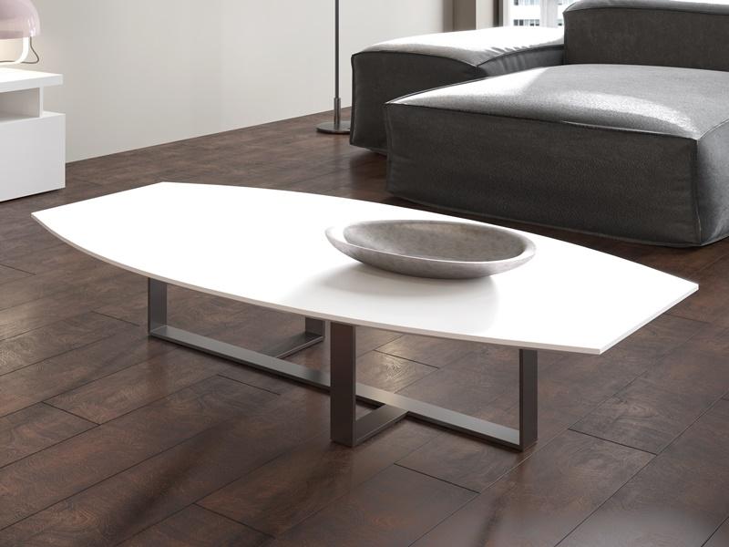 Low table. Mod. MAC