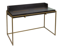 Writing desk. Mod. BALFORD7