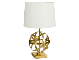 Table lamp. Mod. 46304