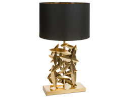 Table lamp. Mod. 46306