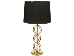 Table lamp. Mod. 46307