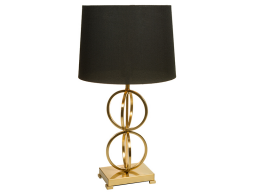 Table lamp. Mod. 46309