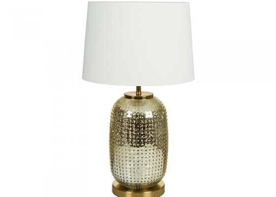 Table lamp. Mod. 46312