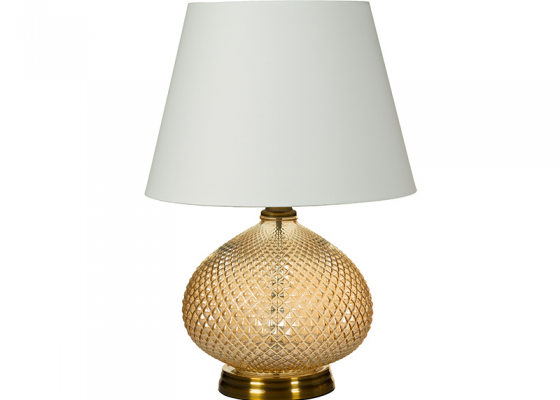 Table lamp. Mod. 46476