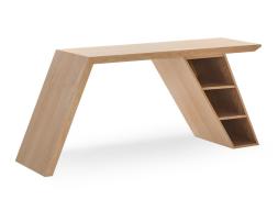 Office desk . Mod. DAKOTA-R