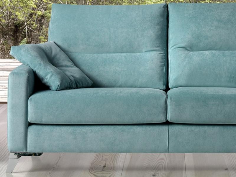Sofa.Mod. DANIELA