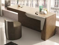 Design vanity. Mod. ANISA