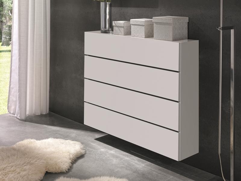 couvre radiateur mod tamara. Black Bedroom Furniture Sets. Home Design Ideas