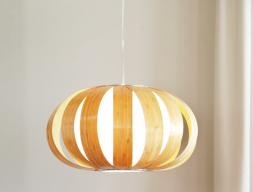 Ceiling lamp. Mod. CLASSIS XAPO