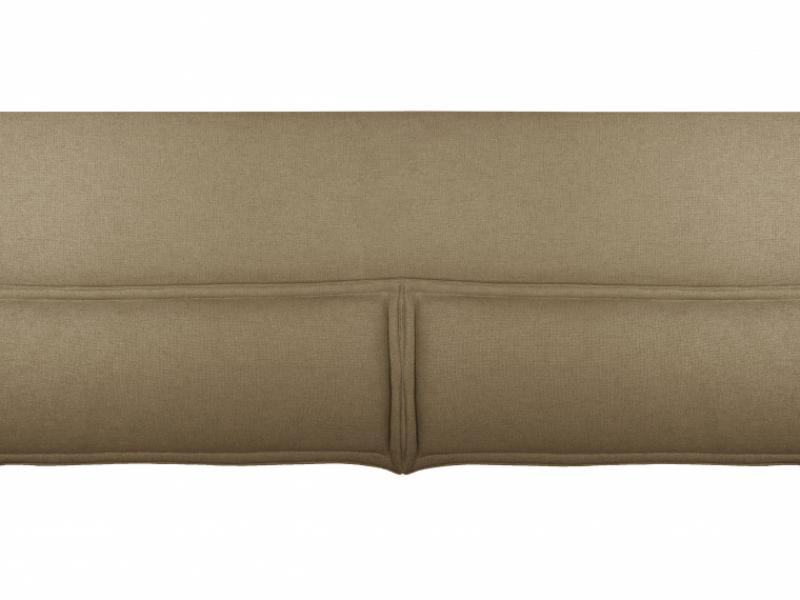 Upholstery headboard. Mod. ROMA